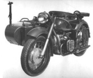 mb750_1964